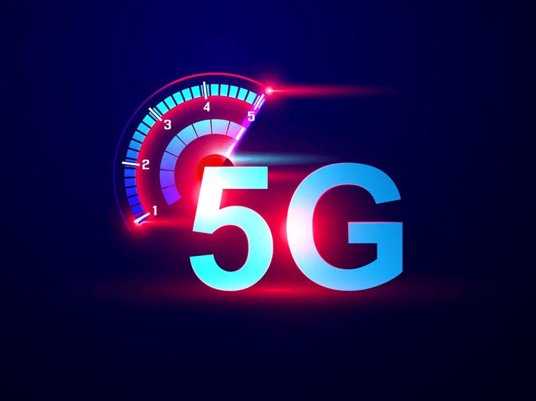 5G Launches in Birmingham