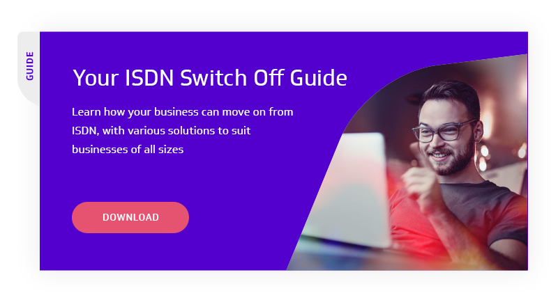 Intercity_ISDN_guide copy