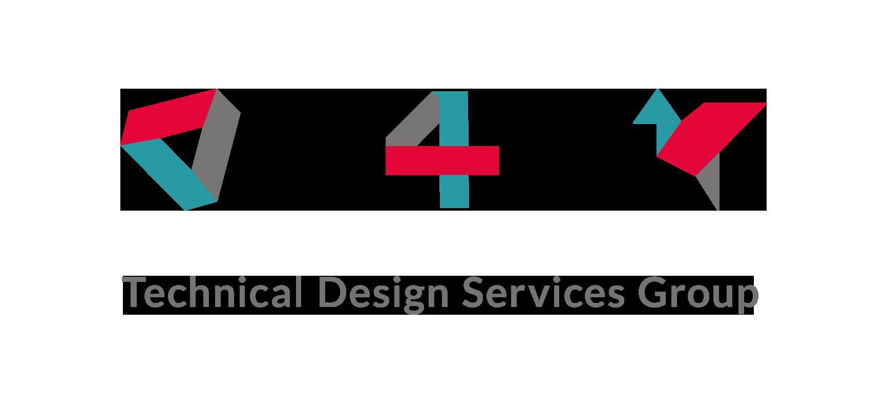 TDS-Group-Logo