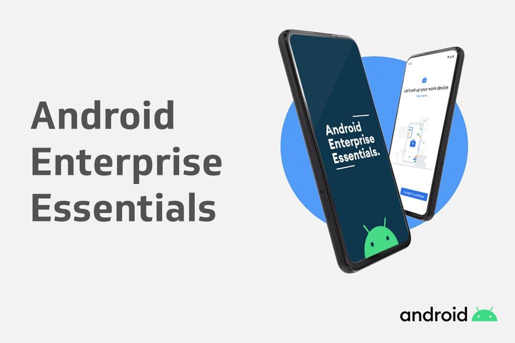 android_google_intercity_2