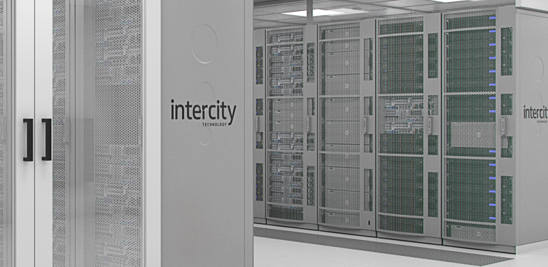 Which colocation hosting option is right for you?