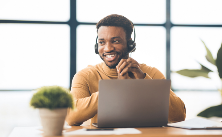 5 Tips for Unlocking Call Centre Agent Productivity