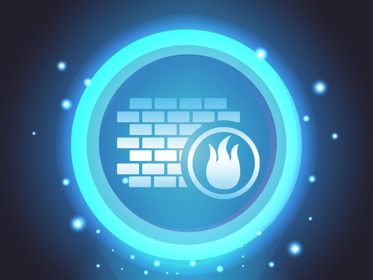 Next-Generation Firewall (NGFW) vs. Traditional Firewall