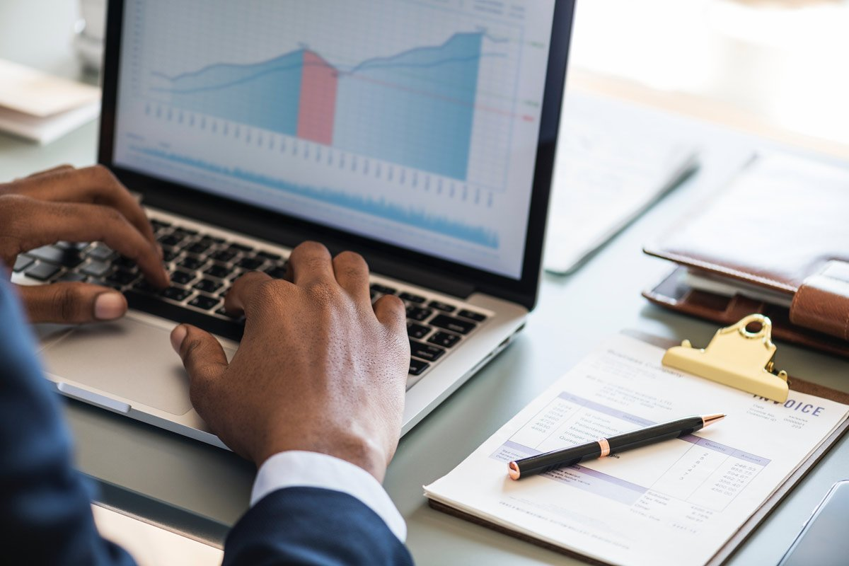 4 ways to get the most out of your IT budget