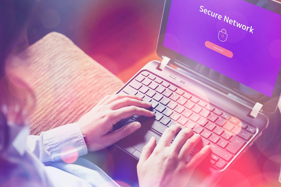 It's never been so important to familiarise yourself with online vulnerabilities and to understand cyber-attack sophistication. These attacks, for the most part, are indiscriminate; every organisation should consider itself a target.