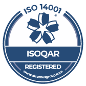 ISO14001 – Environmental Management