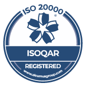 ISO20000:1 – Service Management