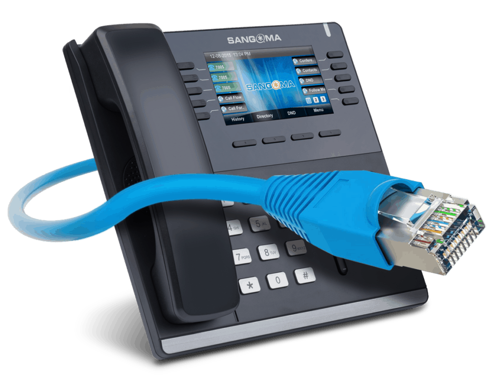 Why Move to SIP and VoIP From my ISDN and Analogue Lines?