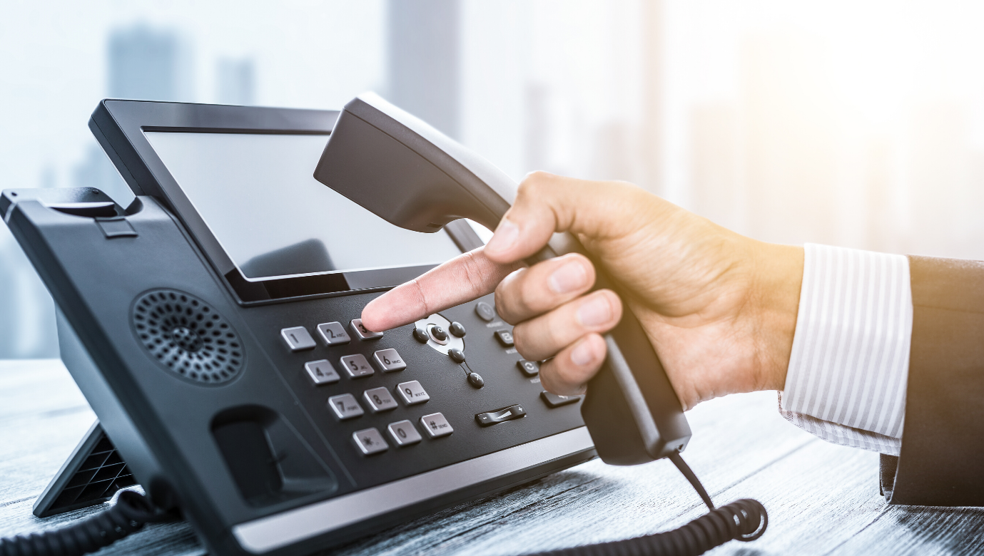 How to Get Ready for the ISDN Switch Off in 2025