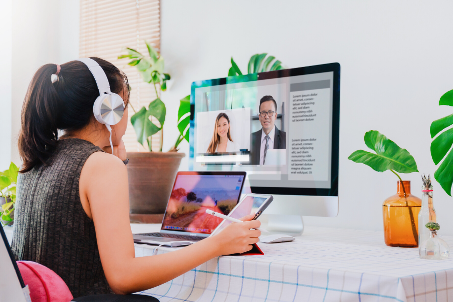 Why VoIP is key to any work from home strategy