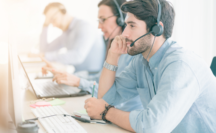The Importance of a Hybrid Technical Support Team